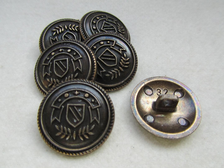 Preis altmessing – Metallteile verbinden